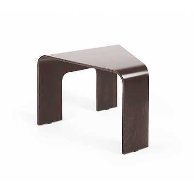 Picture of Ekornes Corner Table