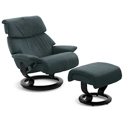 Picture of Stressless Dream Chair