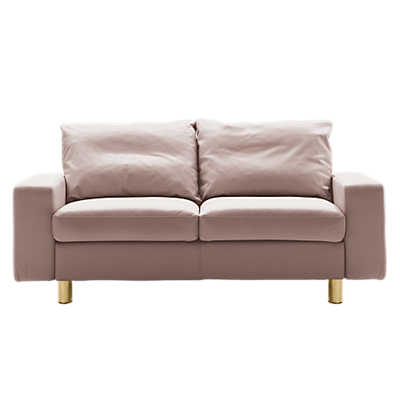 Picture of Stressless E200 Loveseat