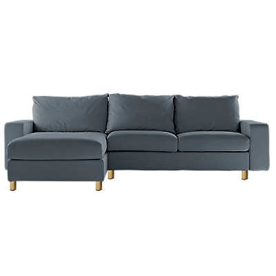 Picture of Stressless E200 Sectional, 2 Seater