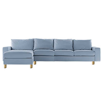 Picture of Stressless E200 Sectional, 3 Seater