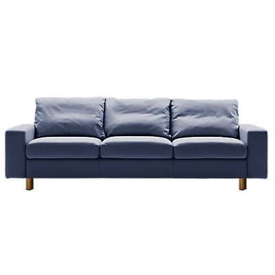 Picture of Stressless E200 Sofa