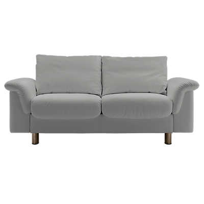 Picture of Stressless E300 Loveseat