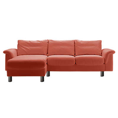 Picture of Stressless E300 Sectional, 2 Seater