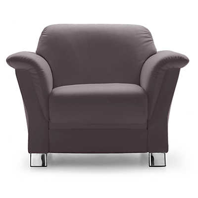 Picture of Stressless E40 Chair