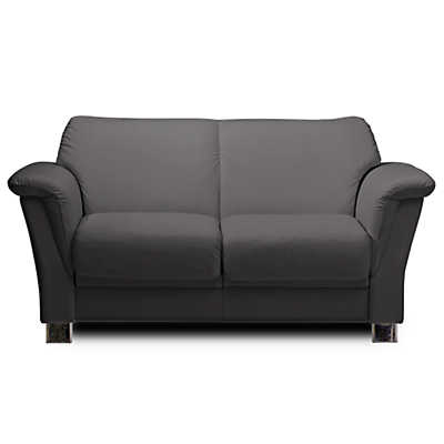 Picture of Stressless E40 Loveseat