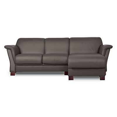 Picture of Stressless E40 Sectional, 2 Seater