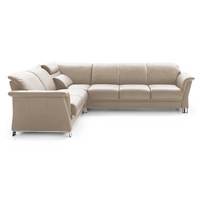 Picture of Stressless E40 Sectional, 3 Seater