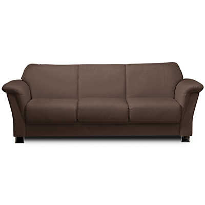 Picture of Stressless E40 Sofa