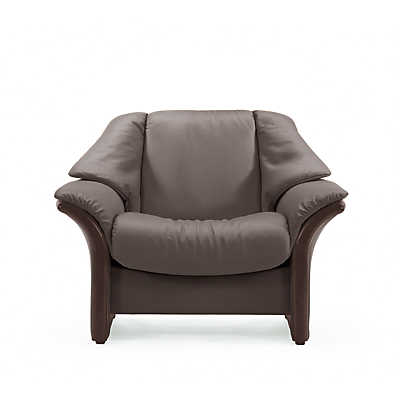 Picture of Stressless Eldorado Chair, Lowback