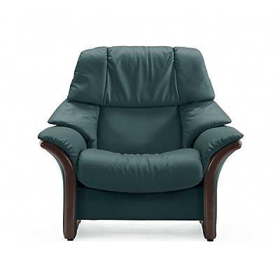 Picture of Stressless Eldorado Chair, Highback