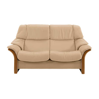 Picture of Stressless Eldorado Loveseat, Highback