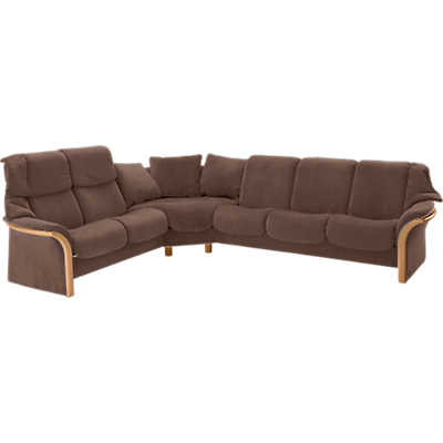 Picture of Stressless Eldorado Sectional