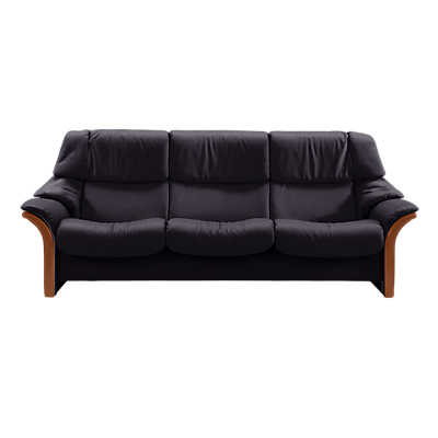 Picture of Stressless Eldorado Sofa, Highback