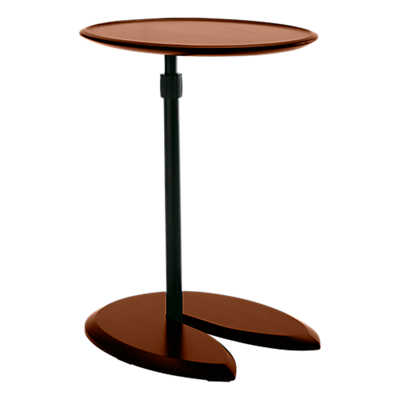 Picture of Stressless Ellipse Table