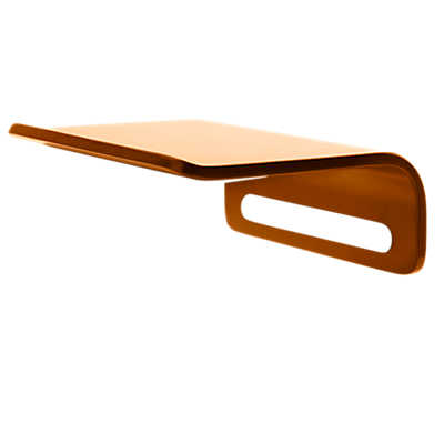 Picture of Easy Armrest Table