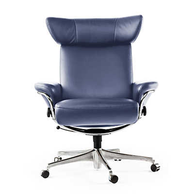 Picture of Stressless Jazz Office Chair