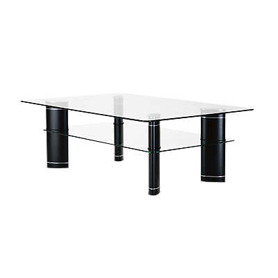 Picture of Jazz Sofa Table