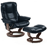 Picture of Stressless Kensington Chair