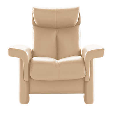 Picture of Stressless Legend Chair, Highback