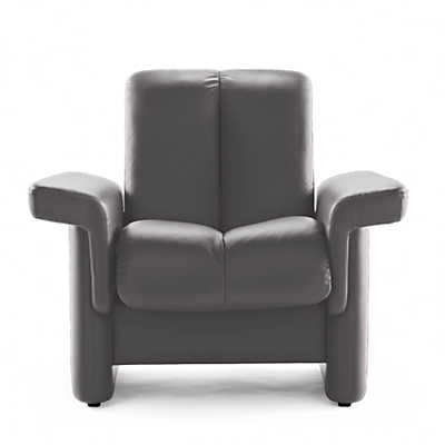 Picture of Stressless Legend Chair, Lowback