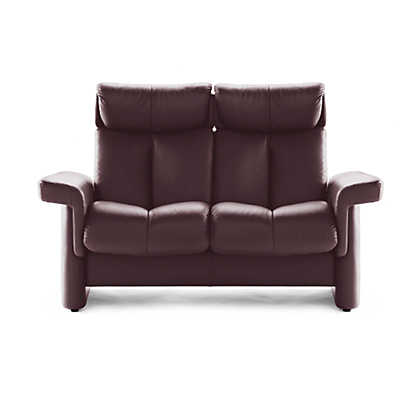 Picture of Stressless Legend Loveseat, Highback