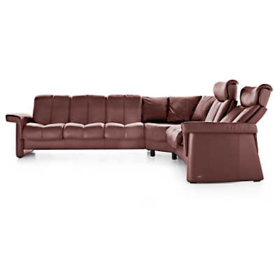 Picture of Stressless Legend Sectional