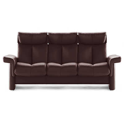 Picture of Stressless Legend Sofa, Highback