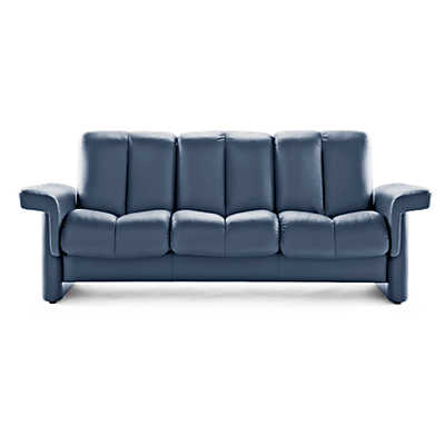 Picture of Stressless Legend Sofa, Lowback