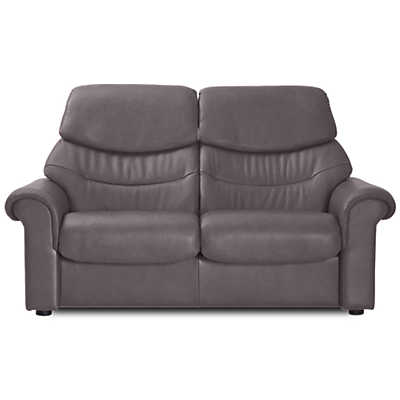 Picture of Stressless Liberty Loveseat, Highback