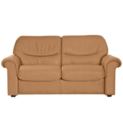 Picture of Stressless Liberty Loveseat, Lowback
