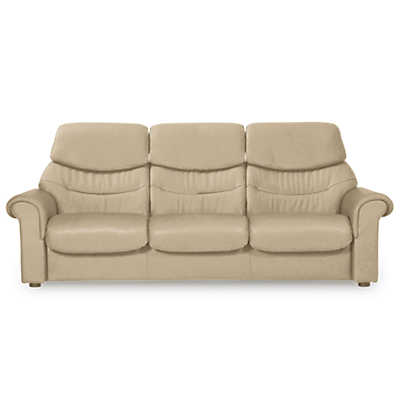 Picture of Stressless Liberty Sofa, Highback