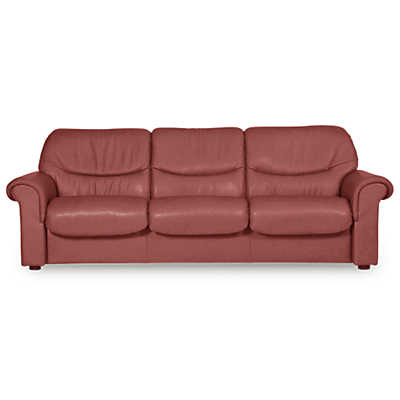 Picture of Stressless Liberty Sofa, Lowback