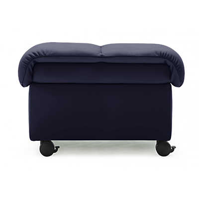 Picture of Stressless Large Ottoman