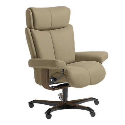 Picture of Stressless Magic Office Chair