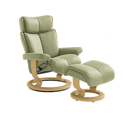Picture of Stressless Magic Chair Large