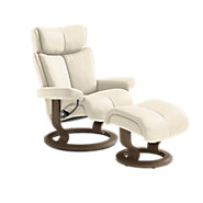 Picture of Stressless Magic Chair, Medium