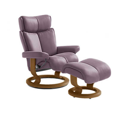 Picture of Stressless Magic Chair Small