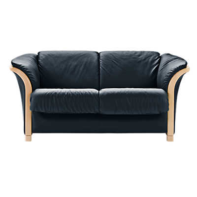Picture of Manhattan Loveseat