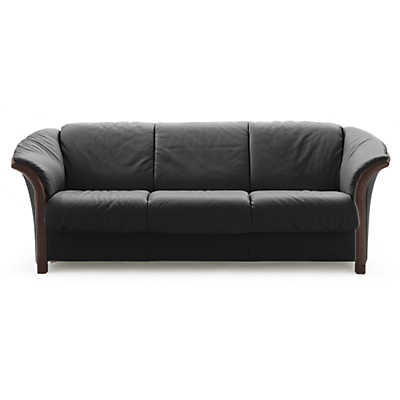 Picture of Manhattan Sofa