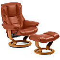 Picture of Stressless Mayfair Chair