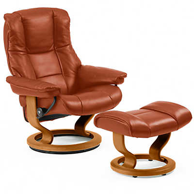 Picture of Stressless Mayfair Chair Medium