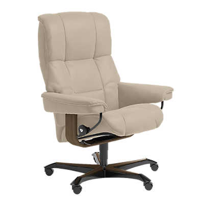 Picture of Stressless Mayfair Office Chair