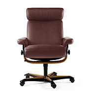 Picture of Stressless Orion Office Chair