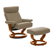 Picture of Stressless Orion Chair
