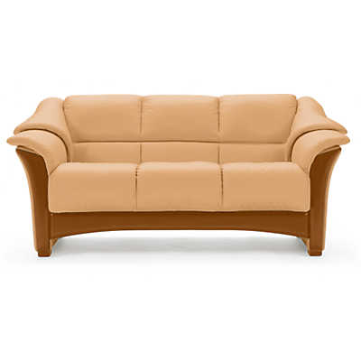 Picture of Oslo 3 Seat Sofa
