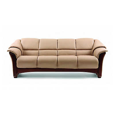 Picture of Oslo 4 Seat Sofa