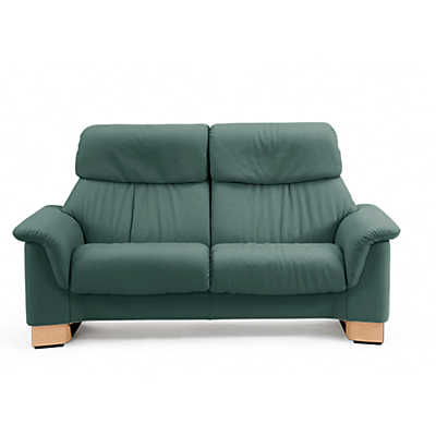 Picture of Stressless Paradise Large Loveseat, Highback