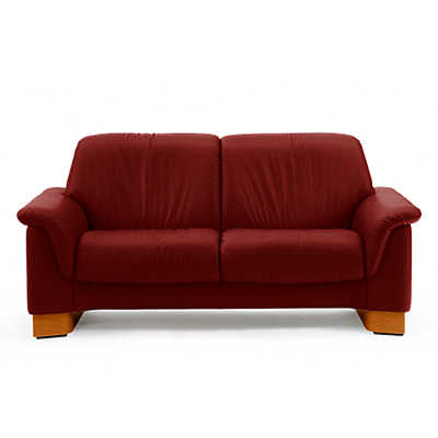 Picture of Stressless Paradise Large Loveseat, Lowback