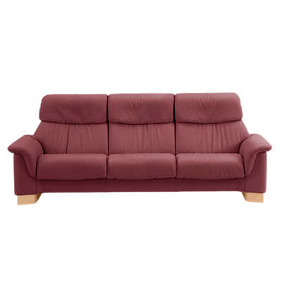 Picture of Stressless Paradise Large Sofa, Highback